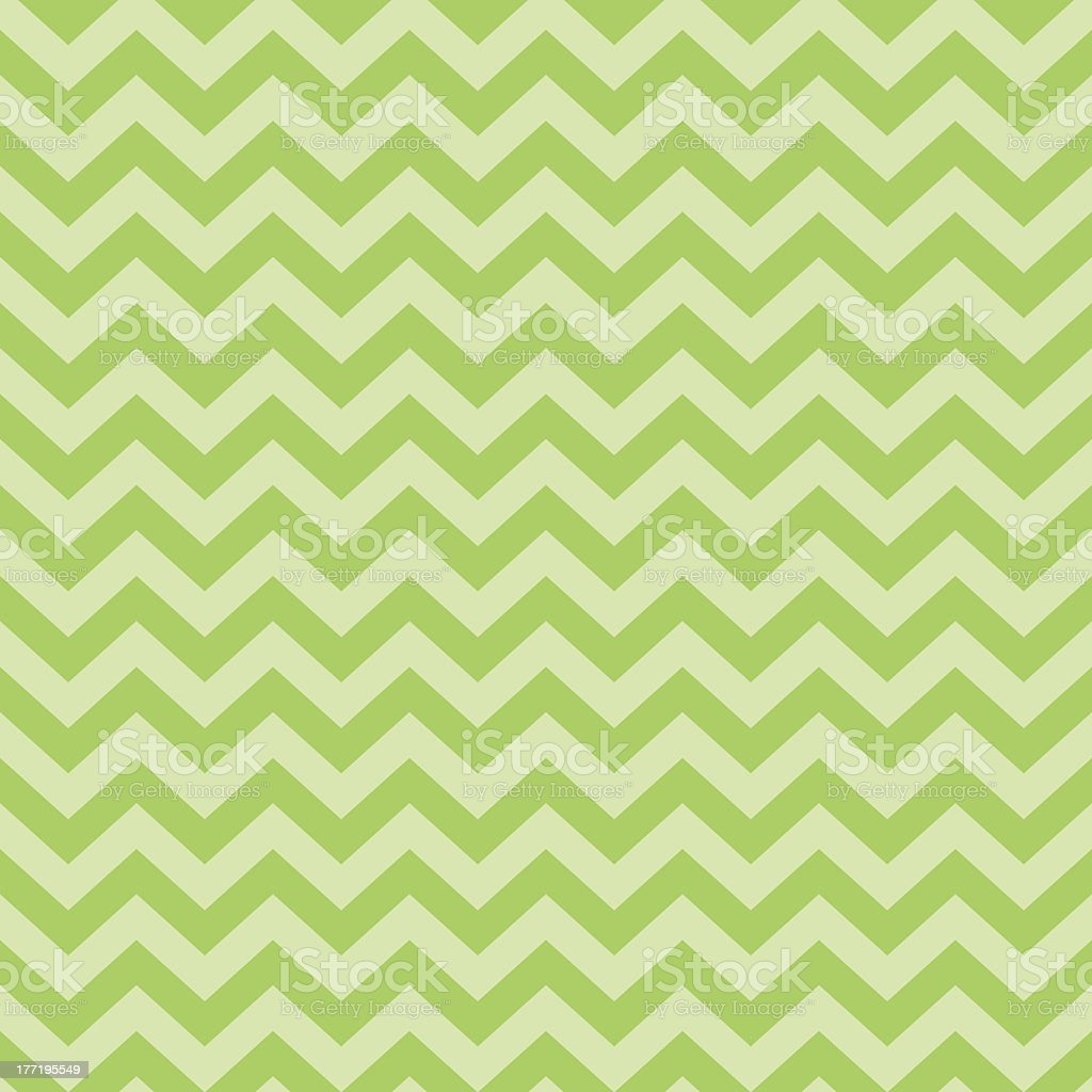 popular zigzag chevron grunge pattern background royalty-free stock vector art