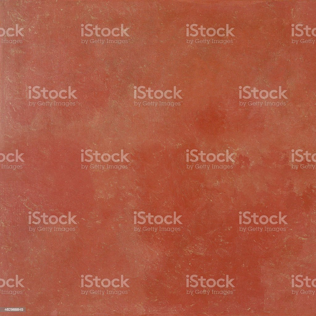 Red background royalty-free stock vector art
