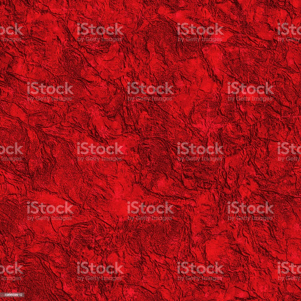 Red Holiday Background vector art illustration