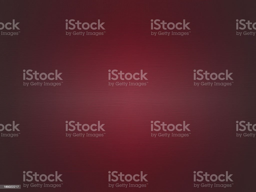 red painting background vector art illustration