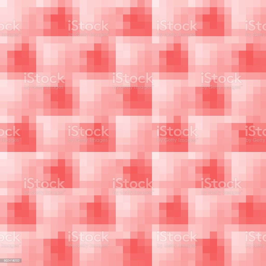Red square background1 stock photo