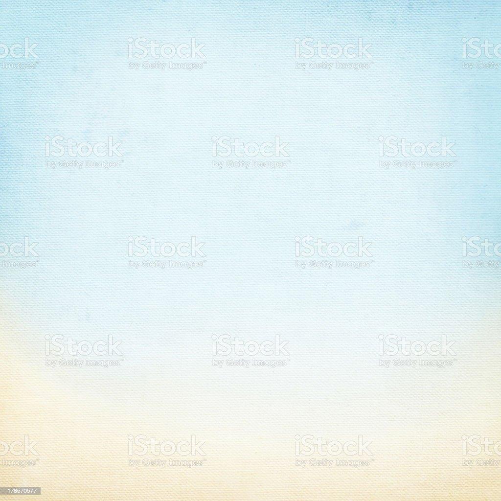 Retro style background royalty-free stock vector art