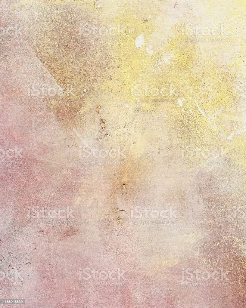 Rich textured background royalty-free stock vector art