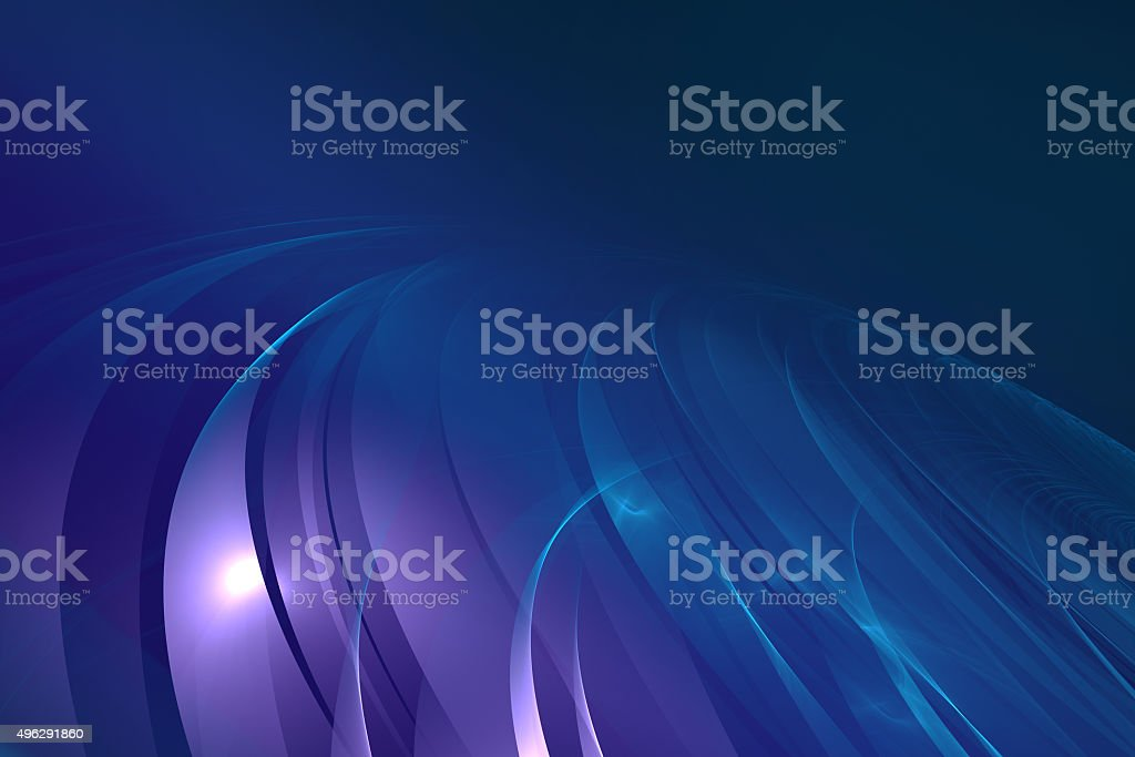rotation stock photo