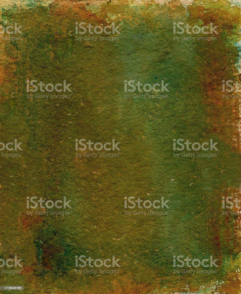 Rough Wall Vol IV royalty-free stock vector art