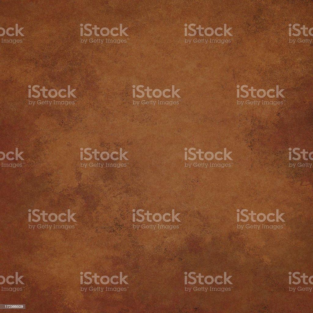 rust color texture vector art illustration