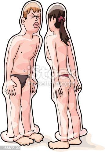 otkuda-stoka-porno
