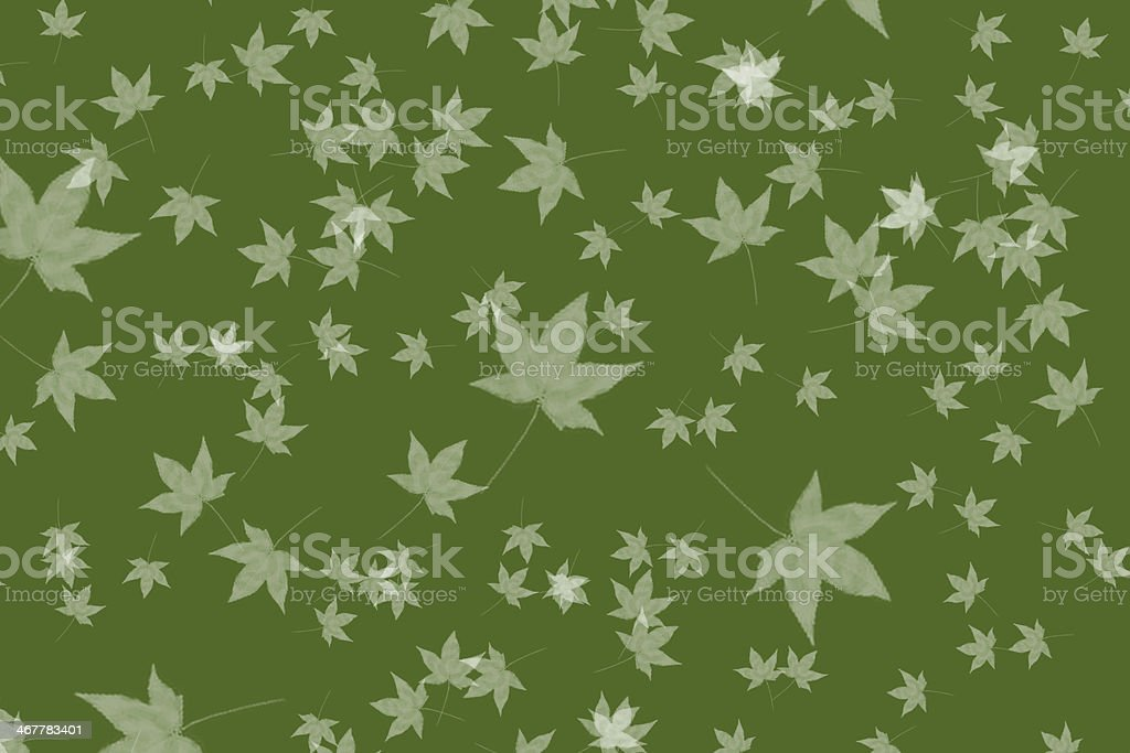 Seamless Abstract Pattern Background royalty-free stock vector art