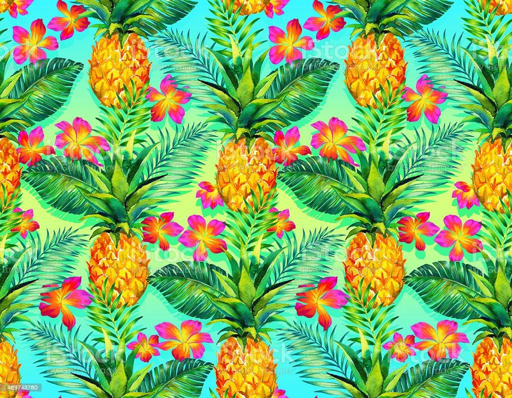 Alohaland  Hawaiian Shirt Motherlode Custom Made to Order