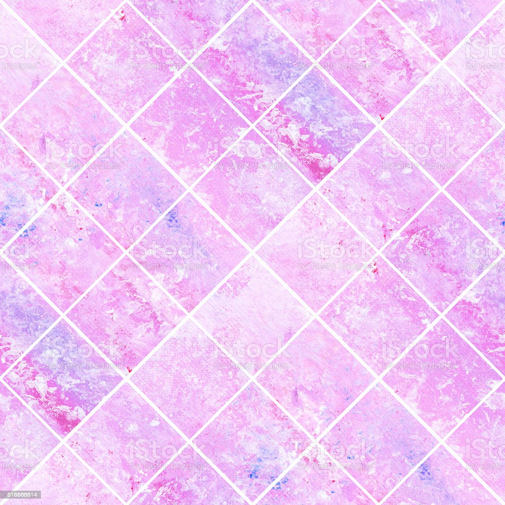 Seamless pattern of marble. Abstract texture. Marble texture. Canvas. stock photo