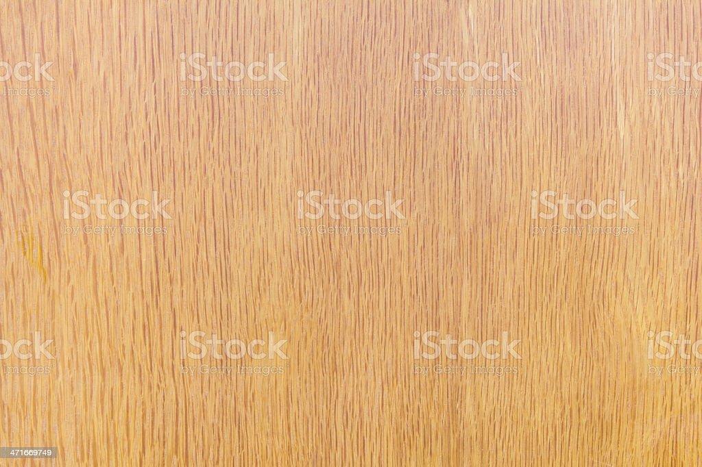 Seamless wood texture royalty-free stock vector art