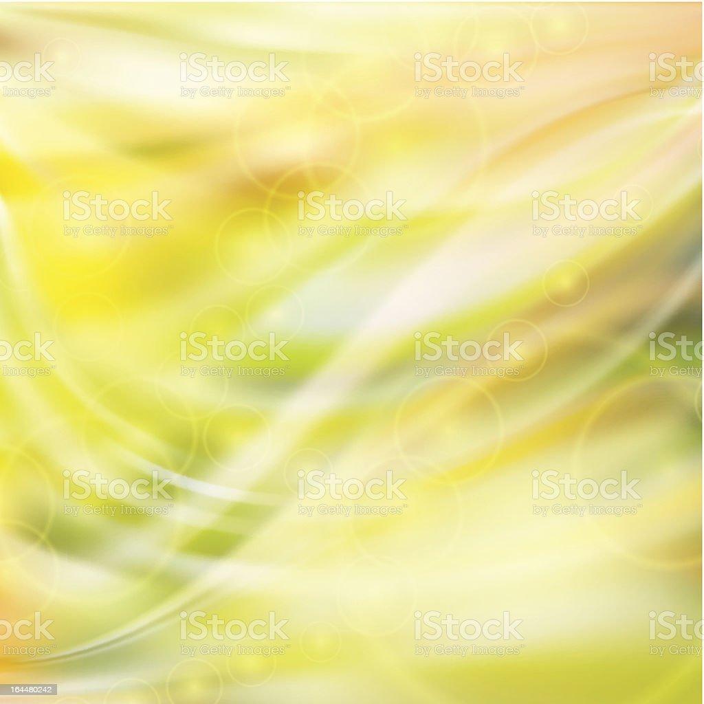 Silk backgrounds vector art illustration