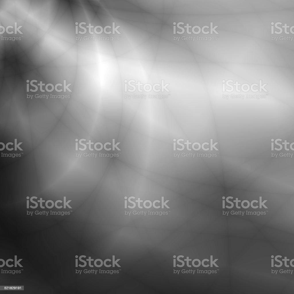 Silver gray abstract modern website backdrop vector art illustration