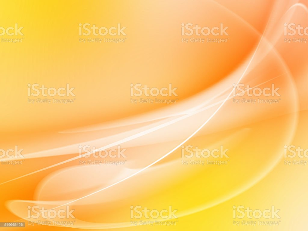Soft colorful  Abstract Background vector art illustration