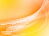 Soft colorful  Abstract Background