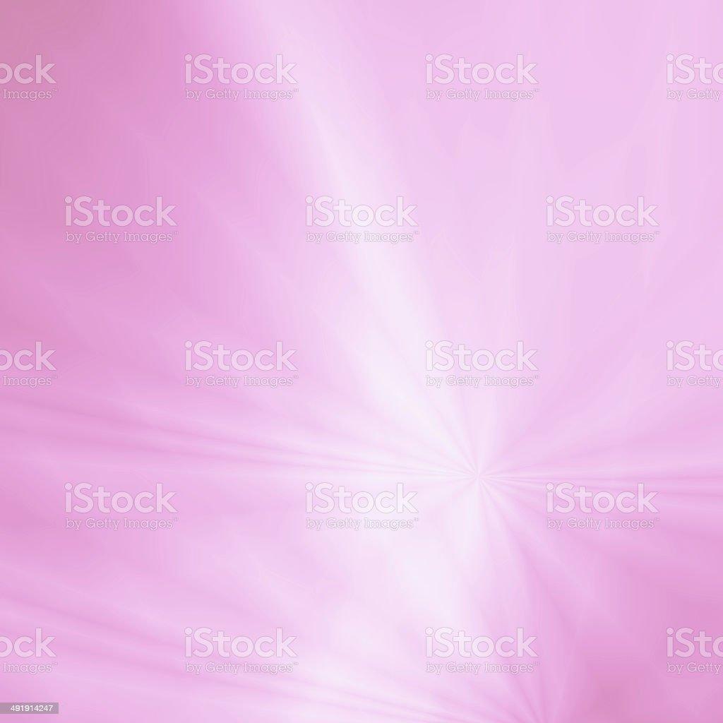 Star pink abstract website background vector art illustration