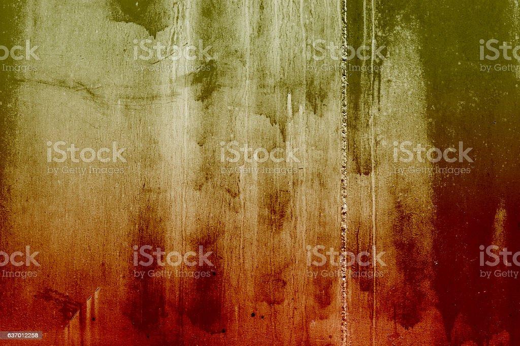 steel background vector art illustration