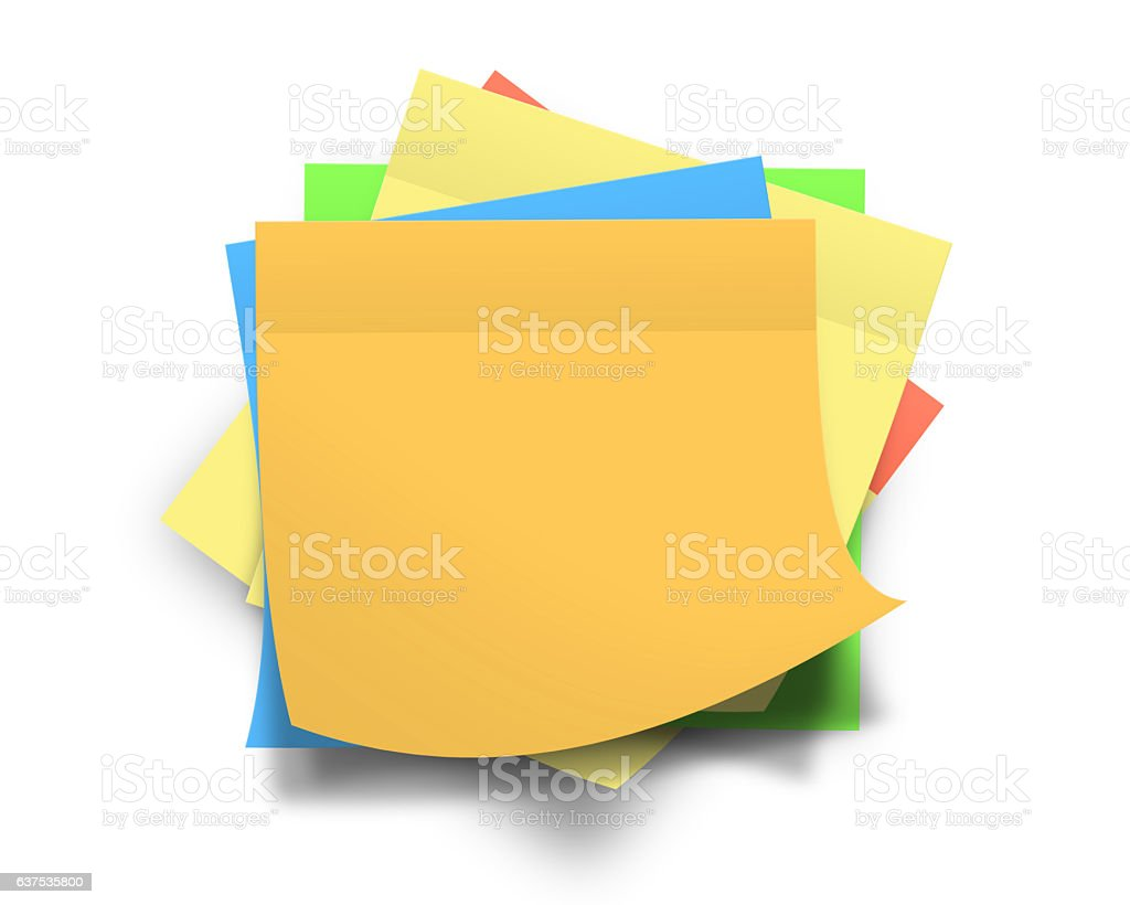 Free vector graphic sticky note note info paper free image on - Adhesive Note Information Medium Message Office Paper Sticky Notes Royalty Free Stock Vector Art