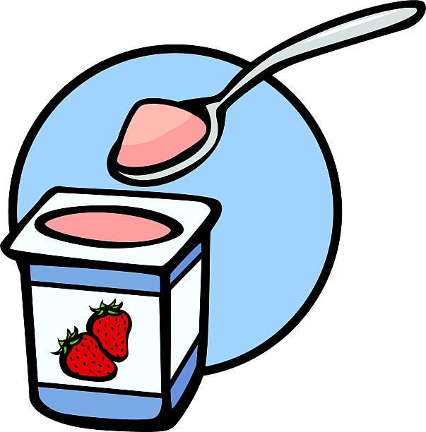 227854062378483490 besides What Happened Penguins Happened 413676083 also Watch moreover 04dc73c8e68e4510VgnVCM1000000b43150a likewise Master Shake 278084731. on cartoon milkshake