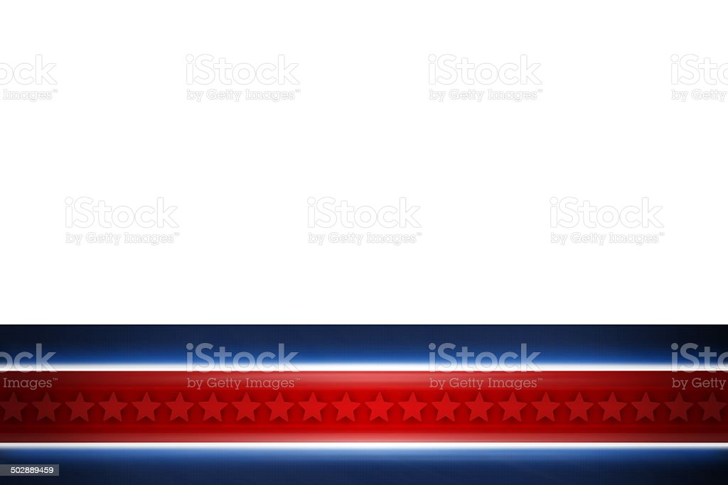 Striped in pride royalty-free stock vector art