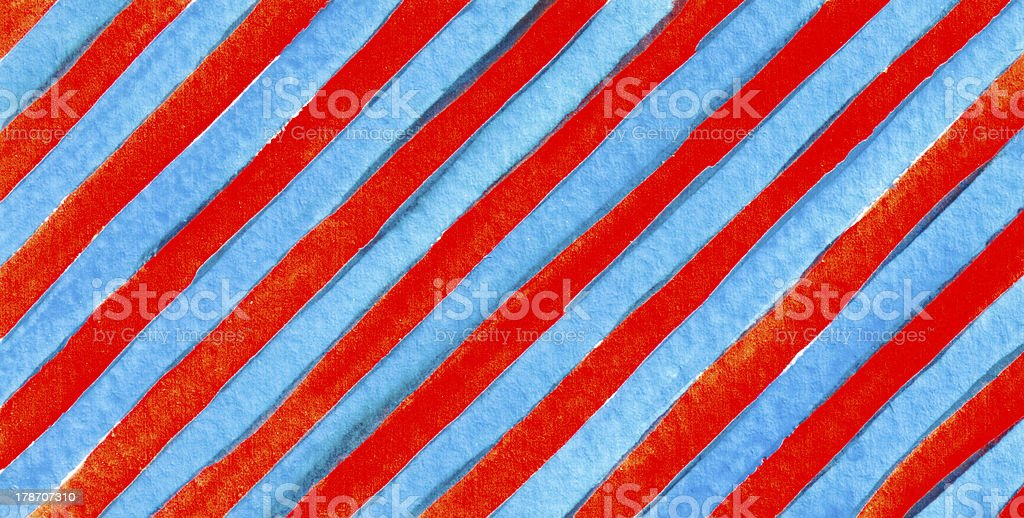 striped pattern royalty-free stock vector art