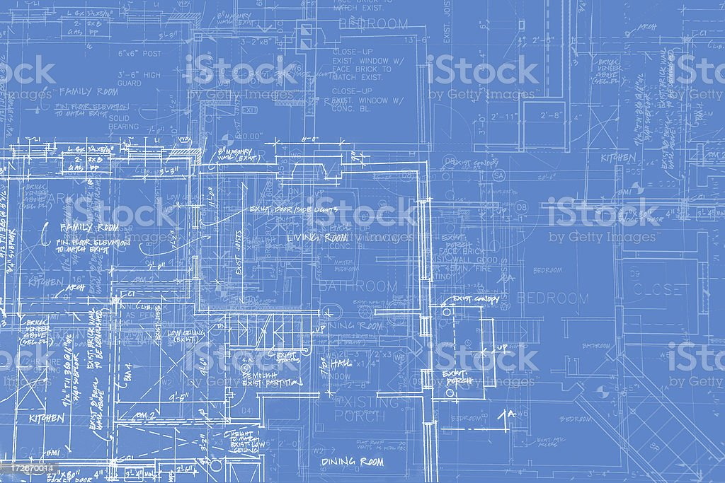 Structural Imagery a07 royalty-free stock photo