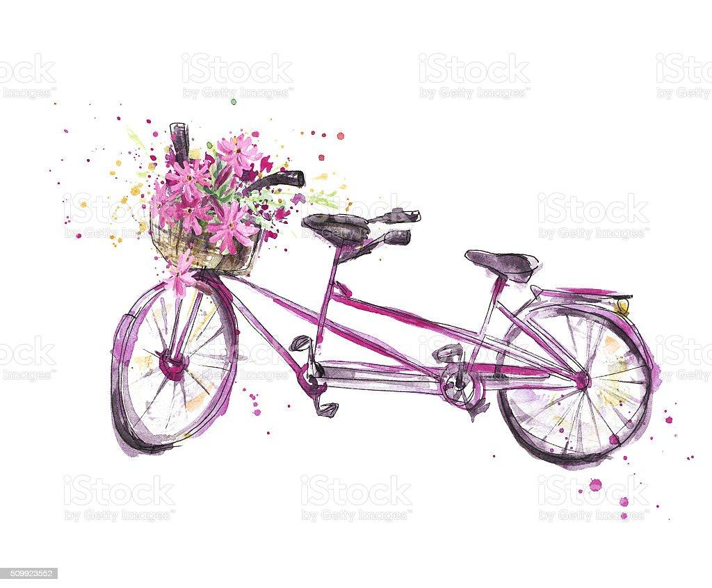 Картинки по запросу тандем и цветы