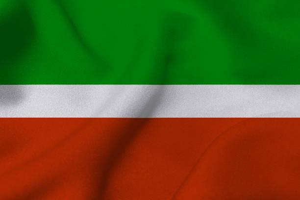tatarstan flag clip art vector images illustrations istock
