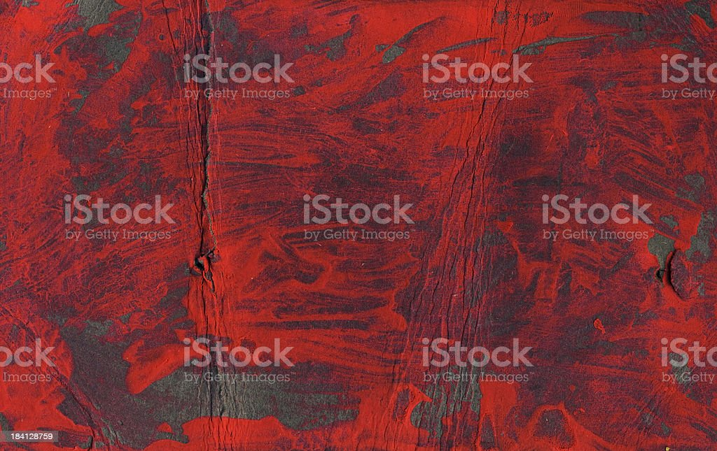 Texture background painting royalty-free stock vector art
