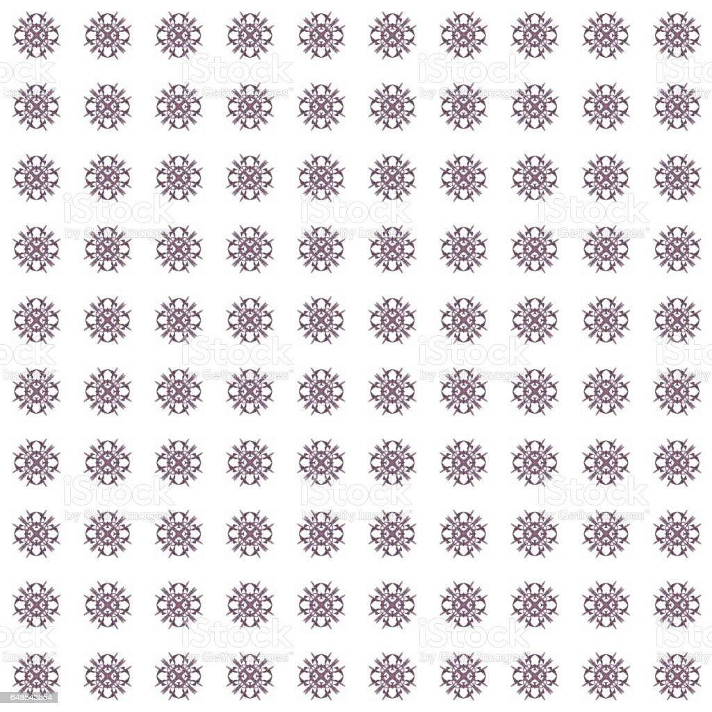 pattern render abstract fractal HD wallpaper