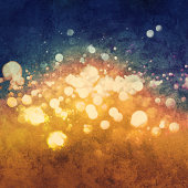 Textured abstract background.