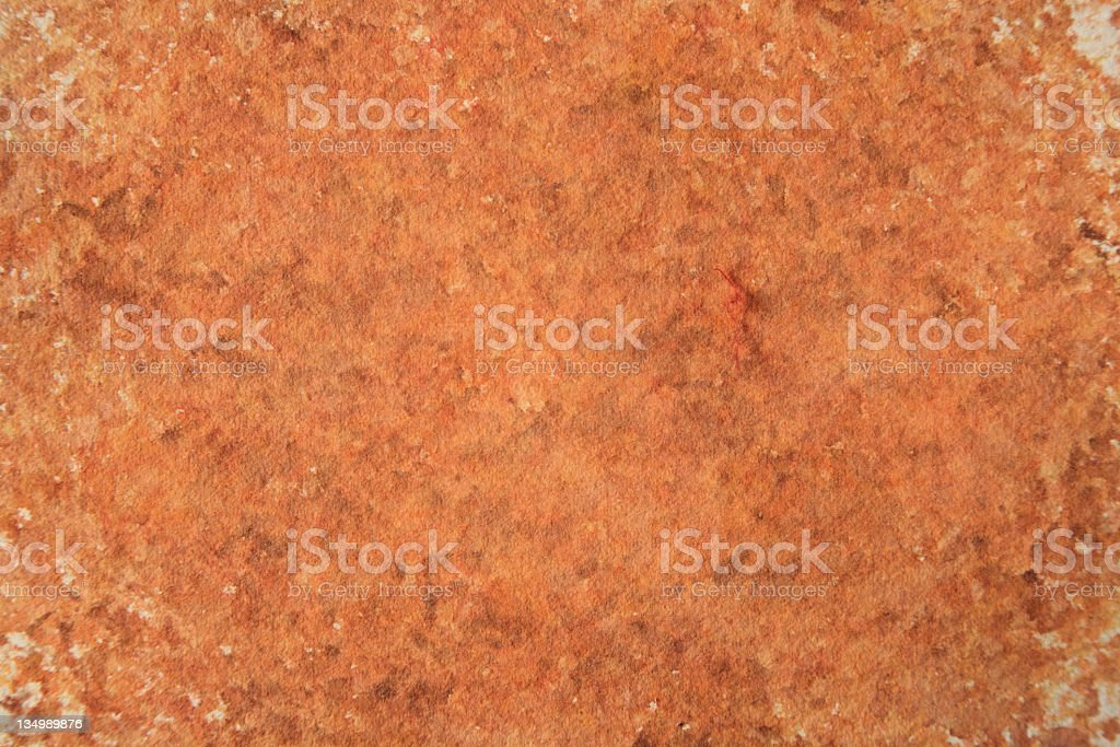 Textured Paper royalty-free stock vector art