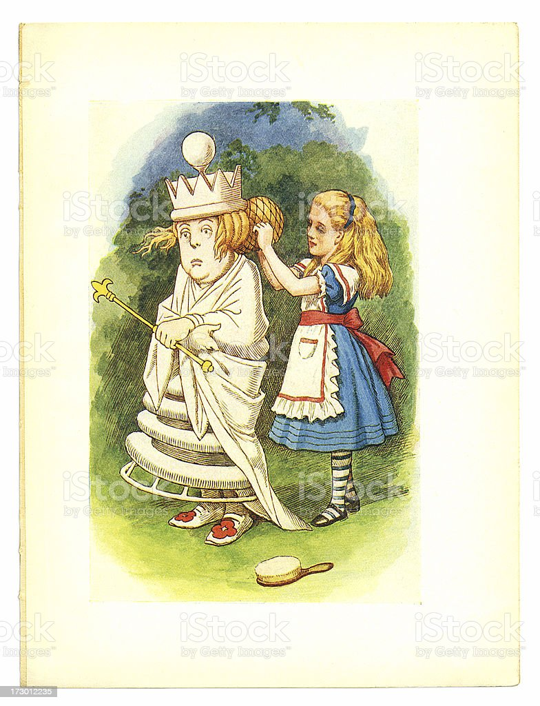 alice s adventures in wonderland and alice Librivox volunteers book internet archive page online text wikipedia - lewis carroll wikipedia book - alice's adventures in wonderland alice falls down a.