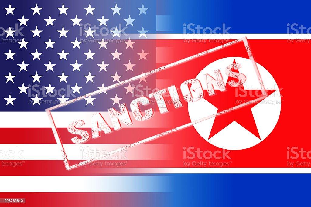 Foreign Affairs Clip Art
