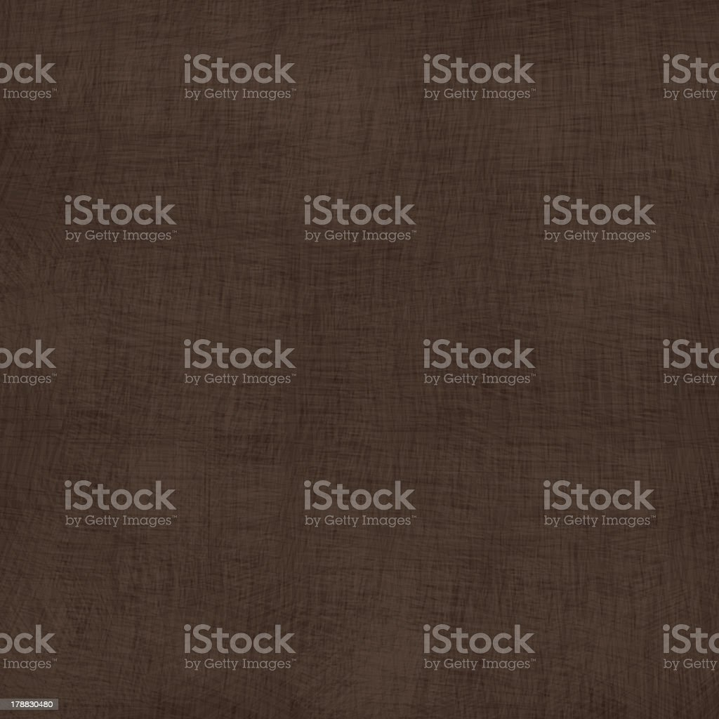 vector wood background royalty-free stock vector art