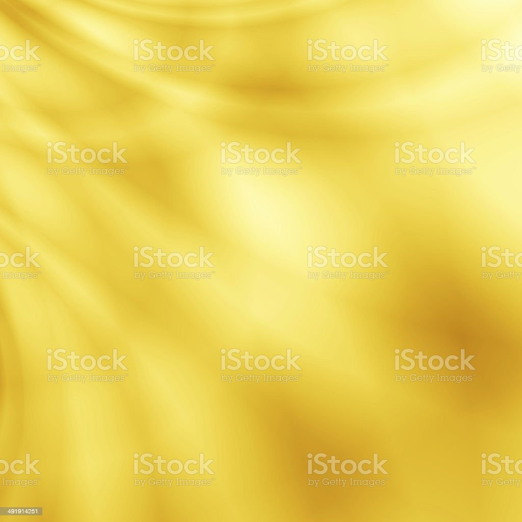 Velvet golden abstract website design vector art illustration