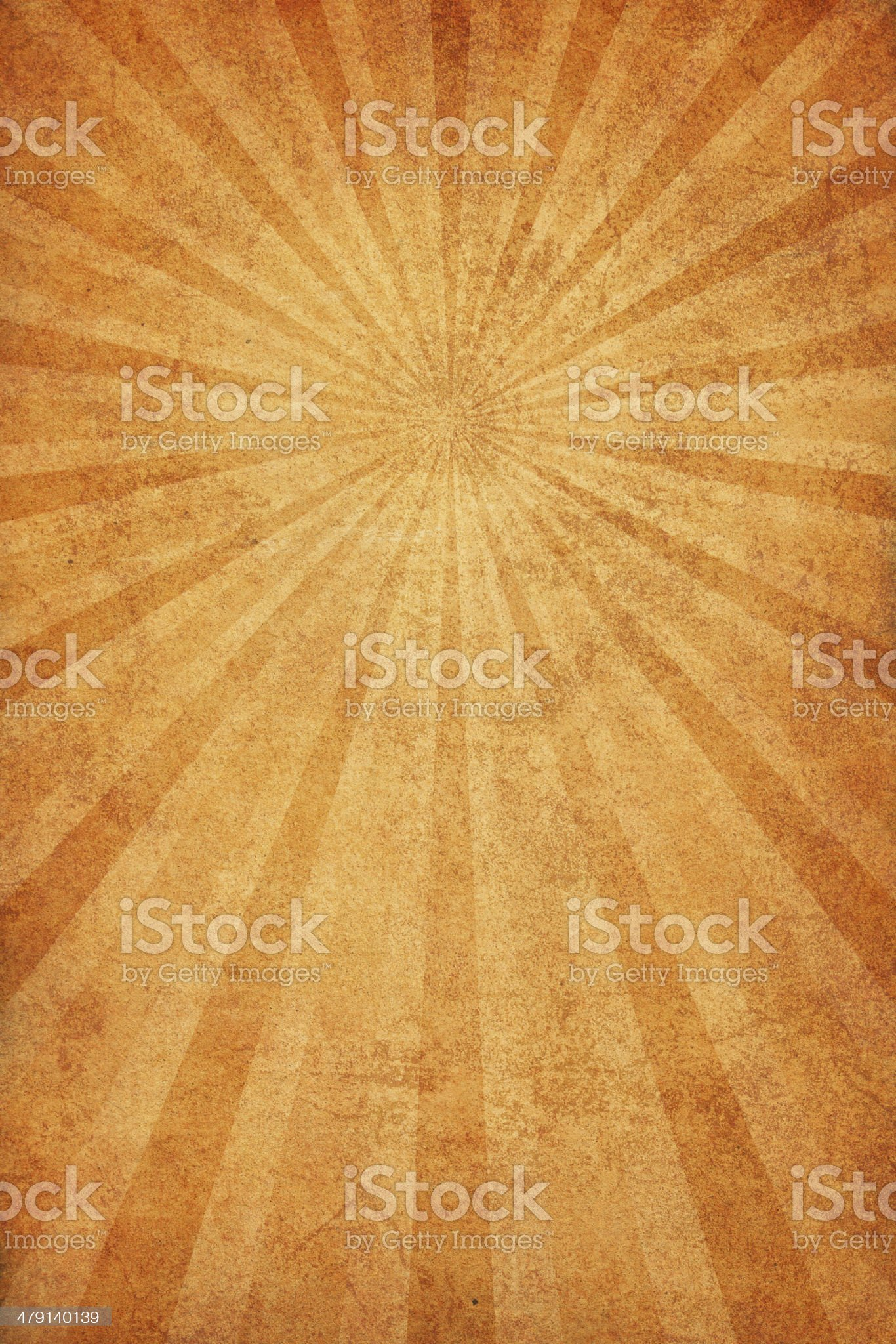 Venetian wall texture with sunbeams royalty-free stock vector art