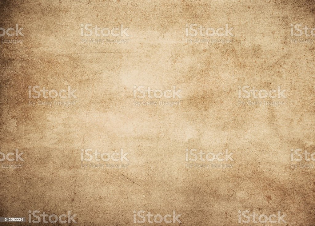 vintage paper with space for text or image vector art illustration