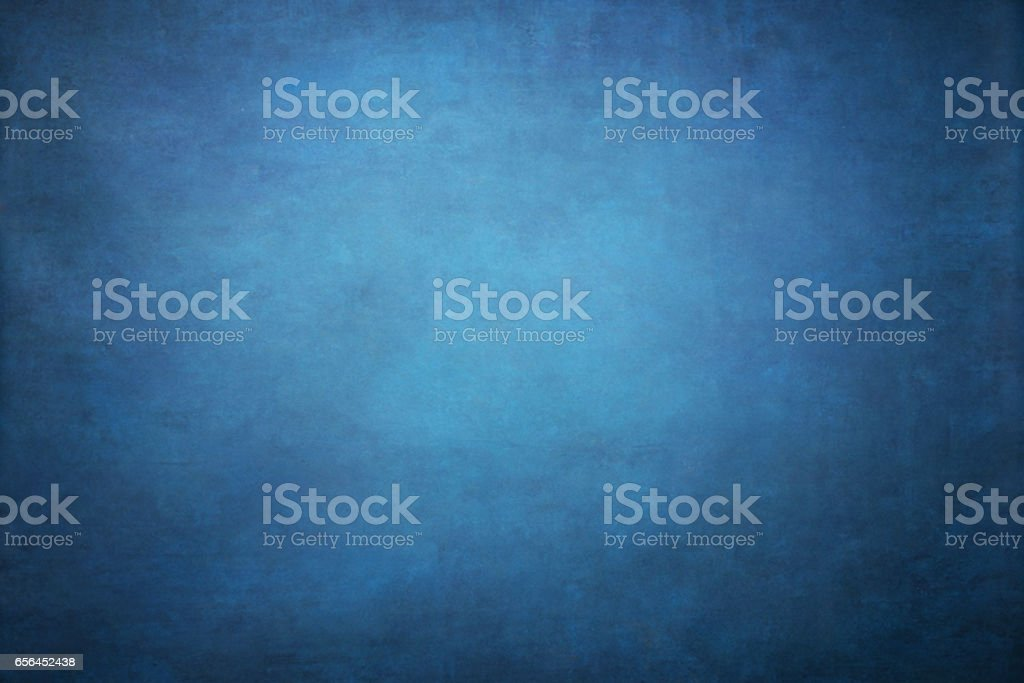 Vintage retro grungy background design and pattern texture. vector art illustration