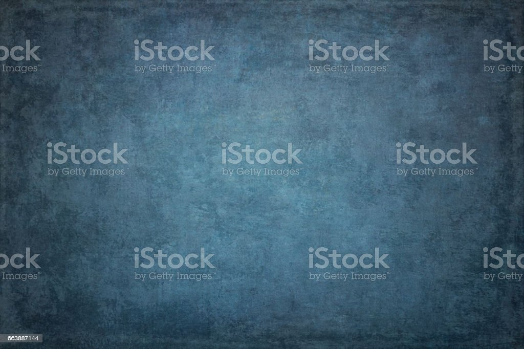 Vintage retro grungy background vector art illustration