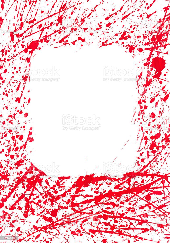 Wallpaper_023 (XXL) royalty-free stock vector art