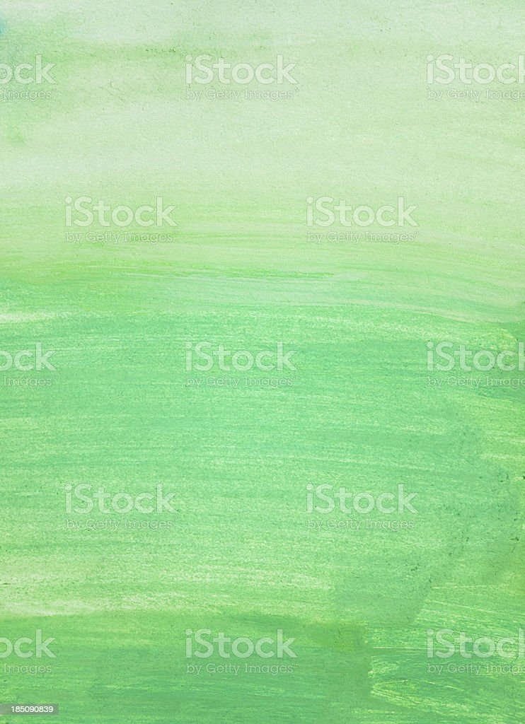 Water color royalty-free stock vector art