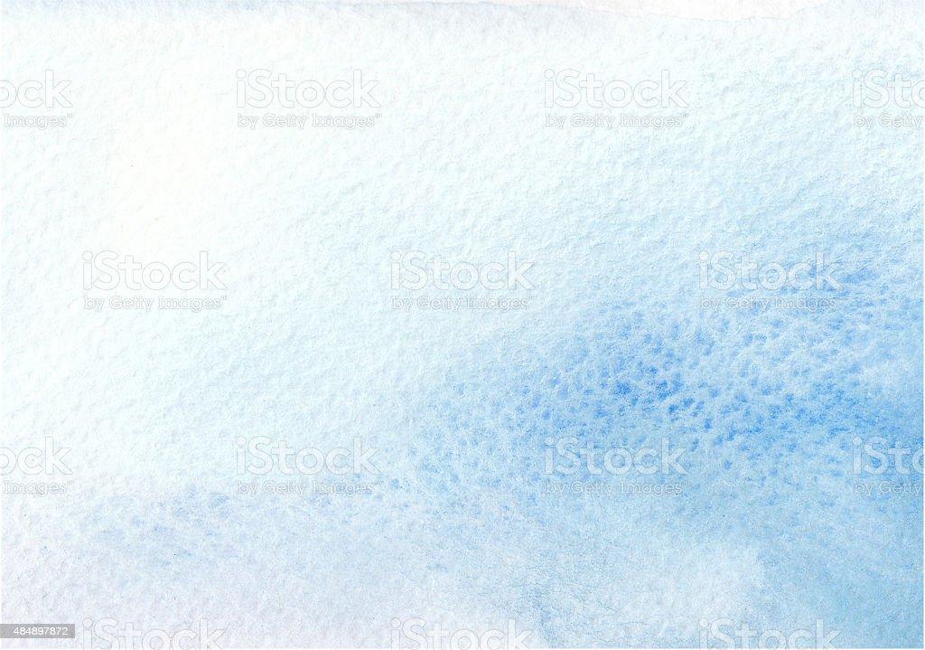 watercolor background light tones vector art illustration