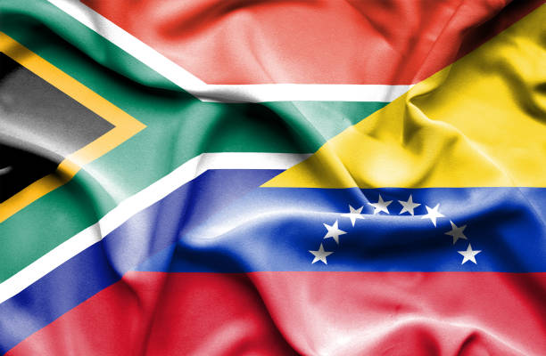 Resultado de imagen para venezuela south africa crisis