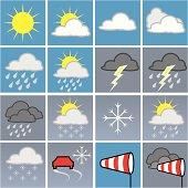 Wettersymbole_farbig
