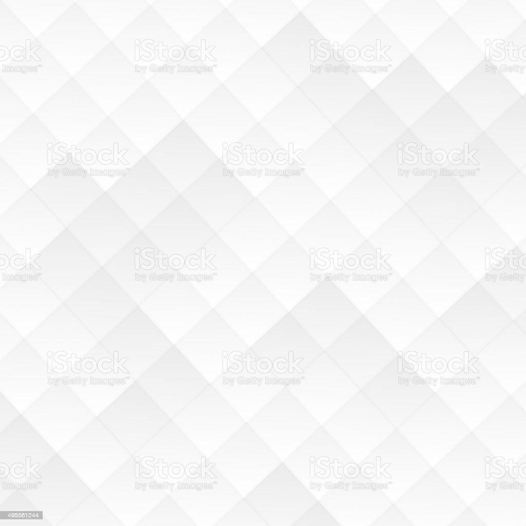 white background vector art illustration