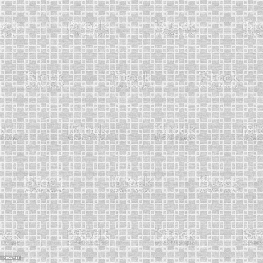White Carpet XXXL vector art illustration