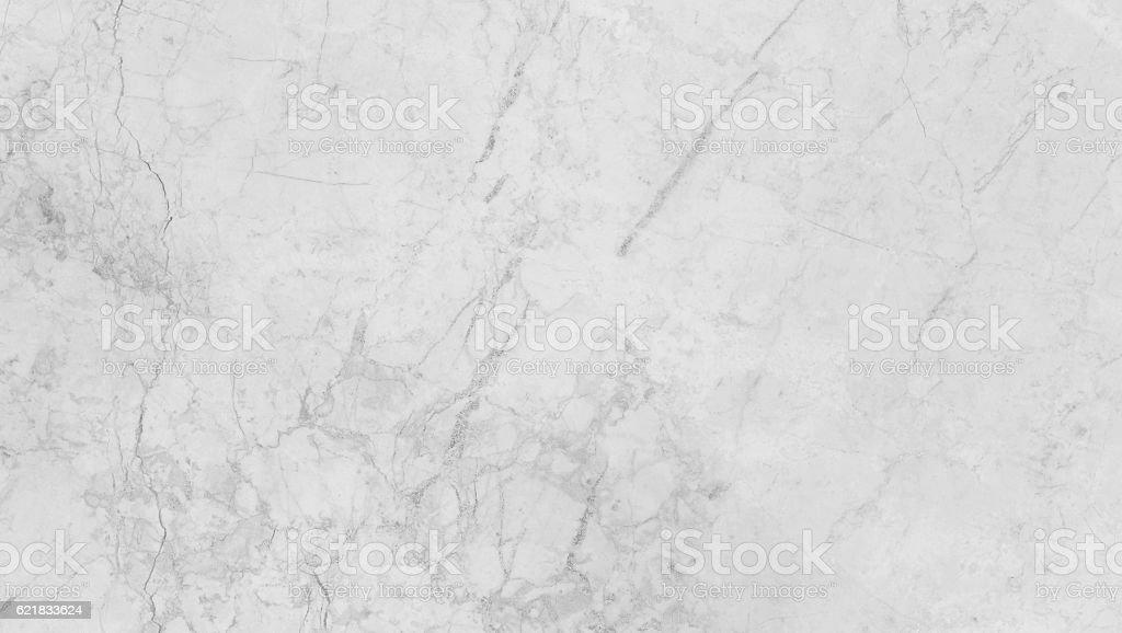 white marble texture background vector art illustration