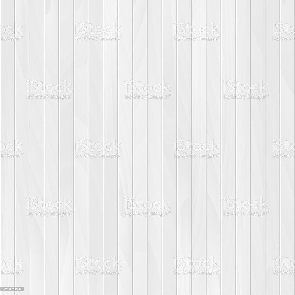 wood plank vector art illustration
