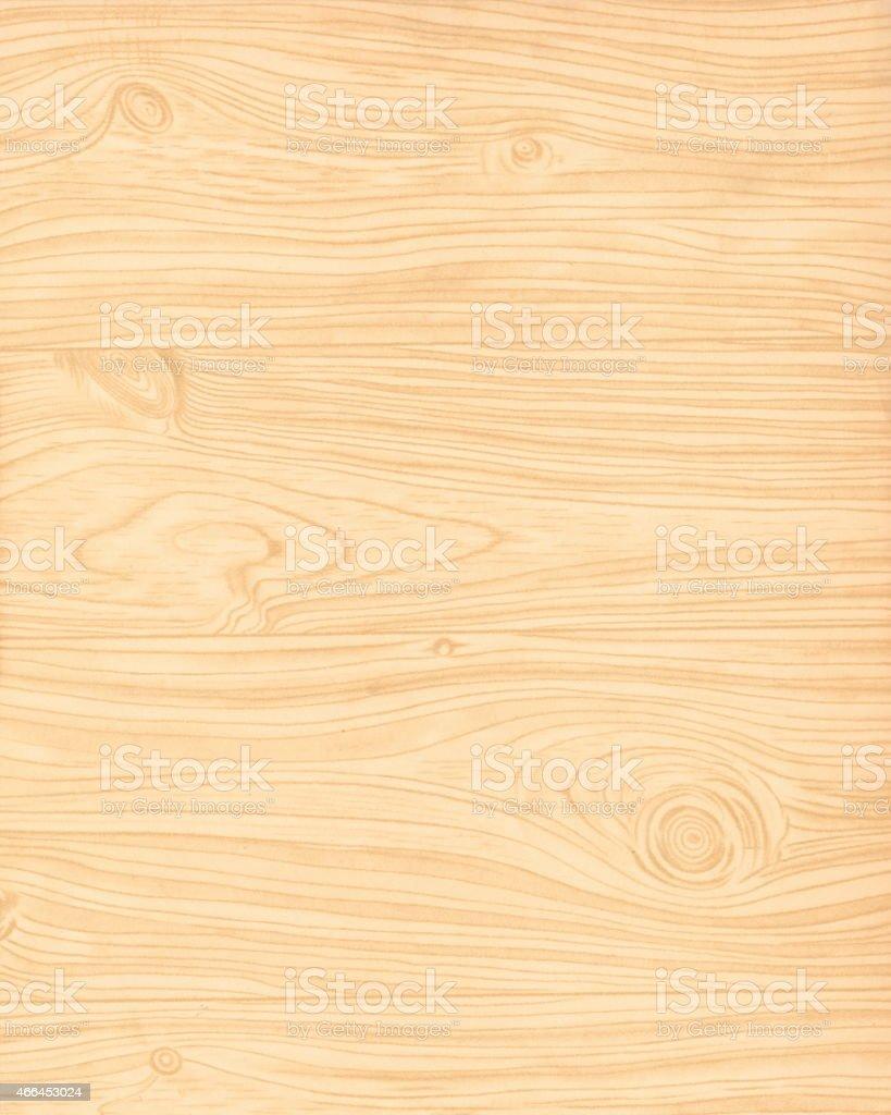 Woodgrain vector art illustration